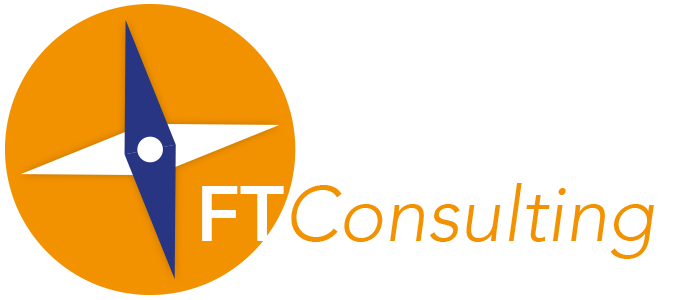 FT Consulting1